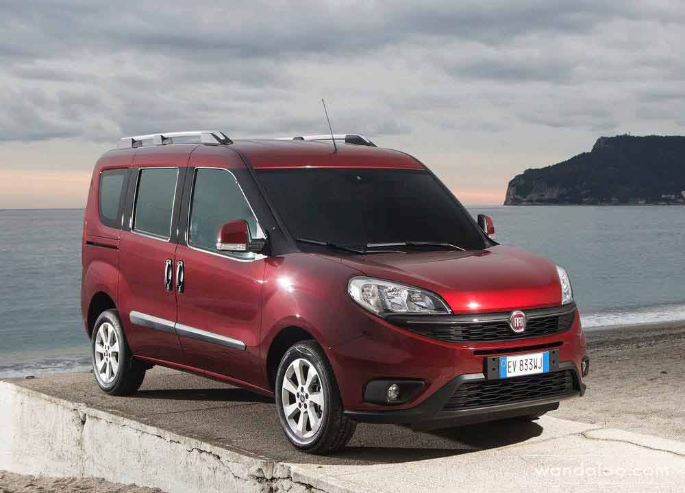 http://www.wandaloo.com/files/2015/02/Fiat-Doblo-2015-neuve-Maroc-18.jpg