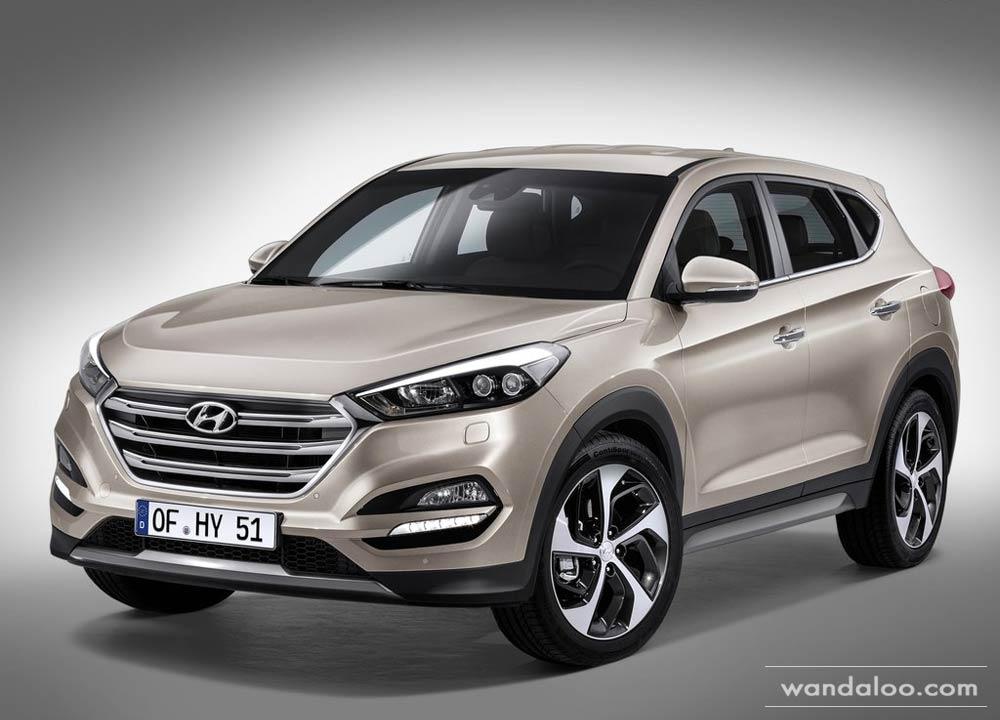 http://www.wandaloo.com/files/2015/02/Hyundai-Tucson-2016-neuve-Maroc-06.jpg