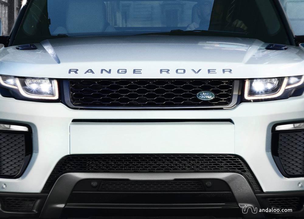 http://www.wandaloo.com/files/2015/02/Land-Rover-Range-Rover-Evoque-2016-Neuve-Maroc-10.jpg