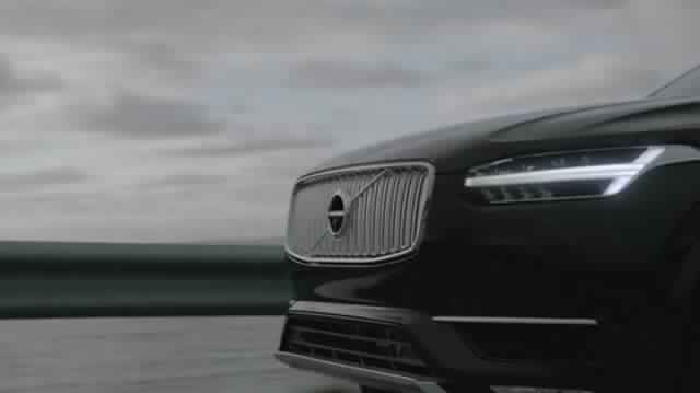 Nouveau-Volvo-XC90-2015-video.jpg