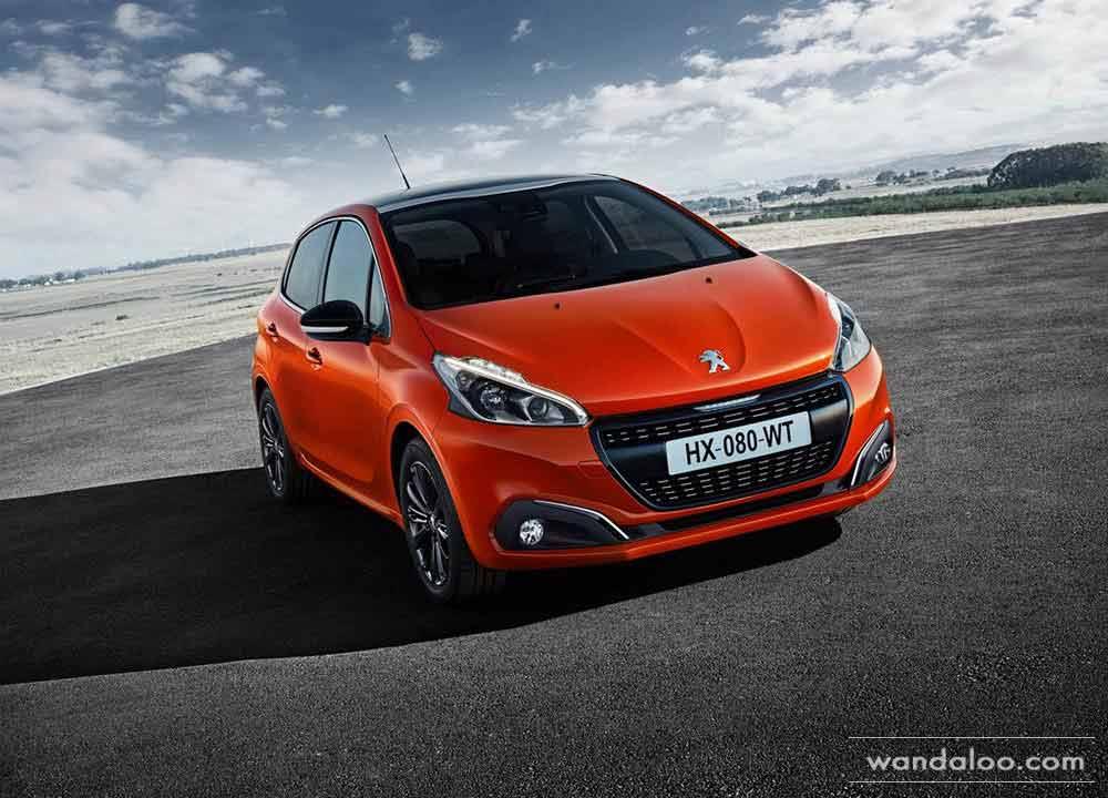 http://www.wandaloo.com/files/2015/02/Peugeot-208-2016-Neuve-Maroc-17.jpg