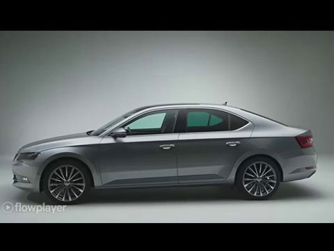 Skoda-Superb-2016-video.jpg