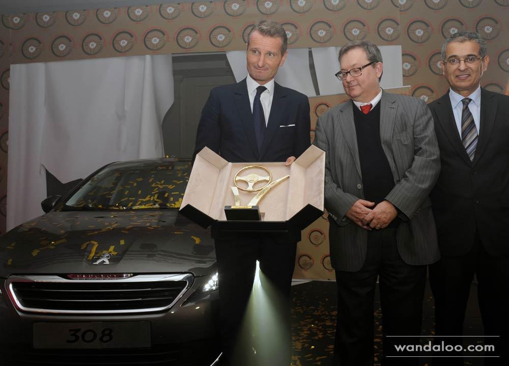 http://www.wandaloo.com/files/2015/02/Voiture-Annee-Maroc-2015-Peugeot-308.jpg