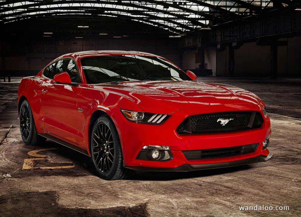 http://www.wandaloo.com/files/2015/03/Ford-Mustang-2015-Neuve-Maroc-02.jpg