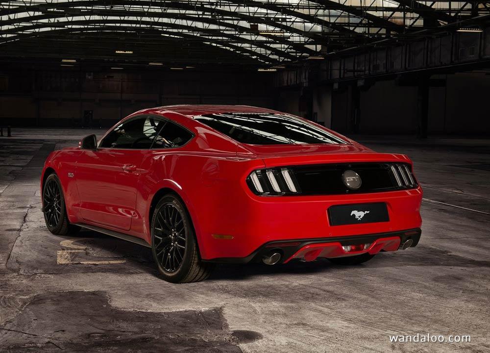 http://www.wandaloo.com/files/2015/03/Ford-Mustang-2015-Neuve-Maroc-03.jpg
