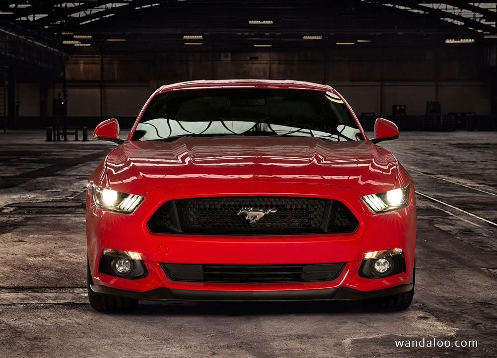 http://www.wandaloo.com/files/2015/03/Ford-Mustang-2015-Neuve-Maroc-05.jpg