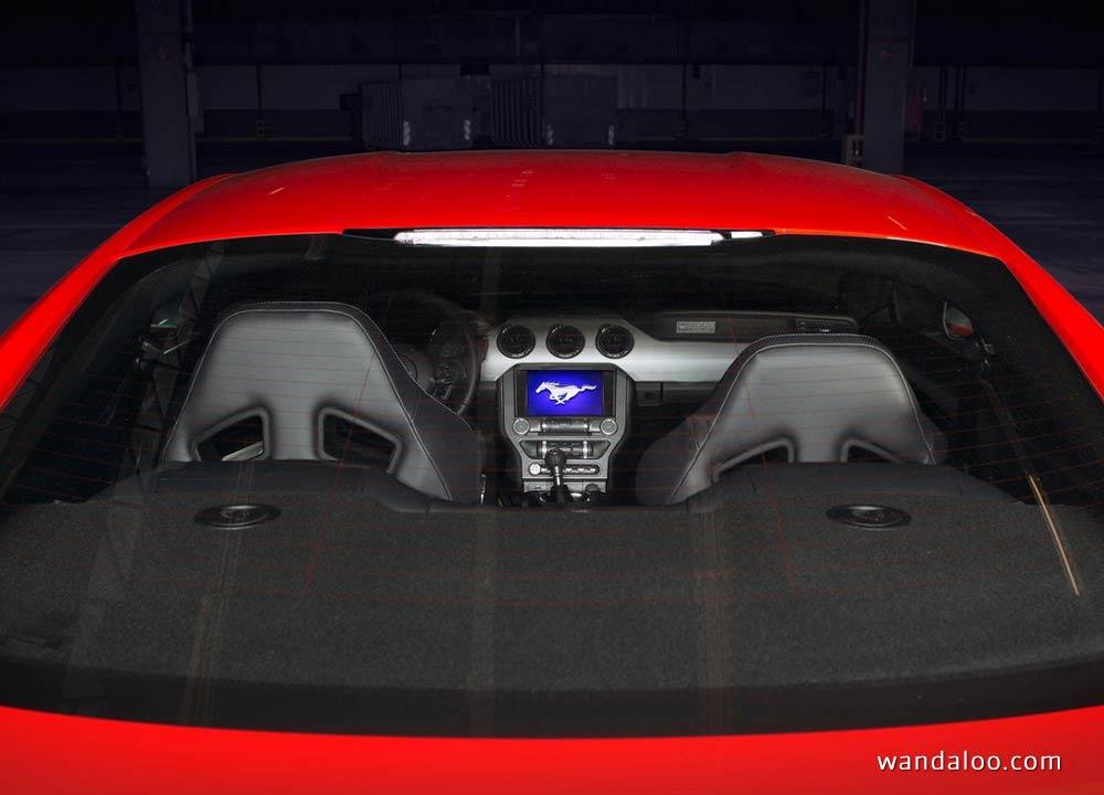 http://www.wandaloo.com/files/2015/03/Ford-Mustang-2015-Neuve-Maroc-07.jpg