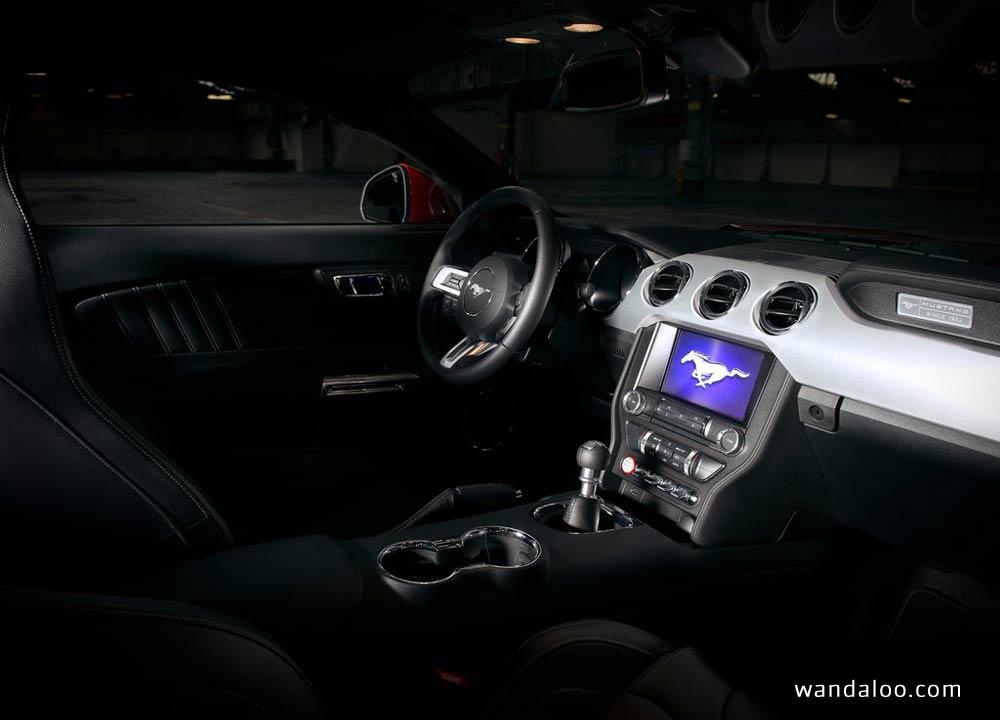 http://www.wandaloo.com/files/2015/03/Ford-Mustang-2015-Neuve-Maroc-08.jpg