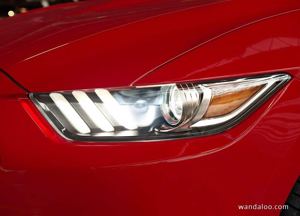 http://www.wandaloo.com/files/2015/03/Ford-Mustang-2015-Neuve-Maroc-09.jpg