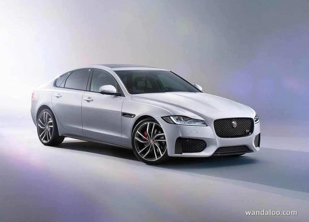 http://www.wandaloo.com/files/2015/03/Jaguar-XF-2016-Neuve-Maroc-09.jpg