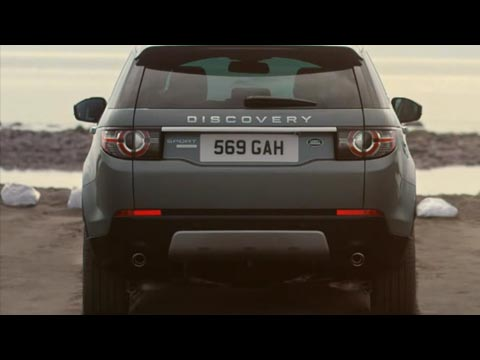 Land-Rover-Discovery-Sport-video.jpg