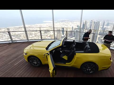 Ford-Mustang-GT-Burj-Khalifa-video.jpg
