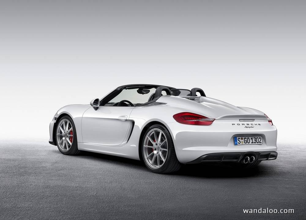 http://www.wandaloo.com/files/2015/04/Porsche-Boxter-Spyder-2016-Neuve-Maroc-12.jpg