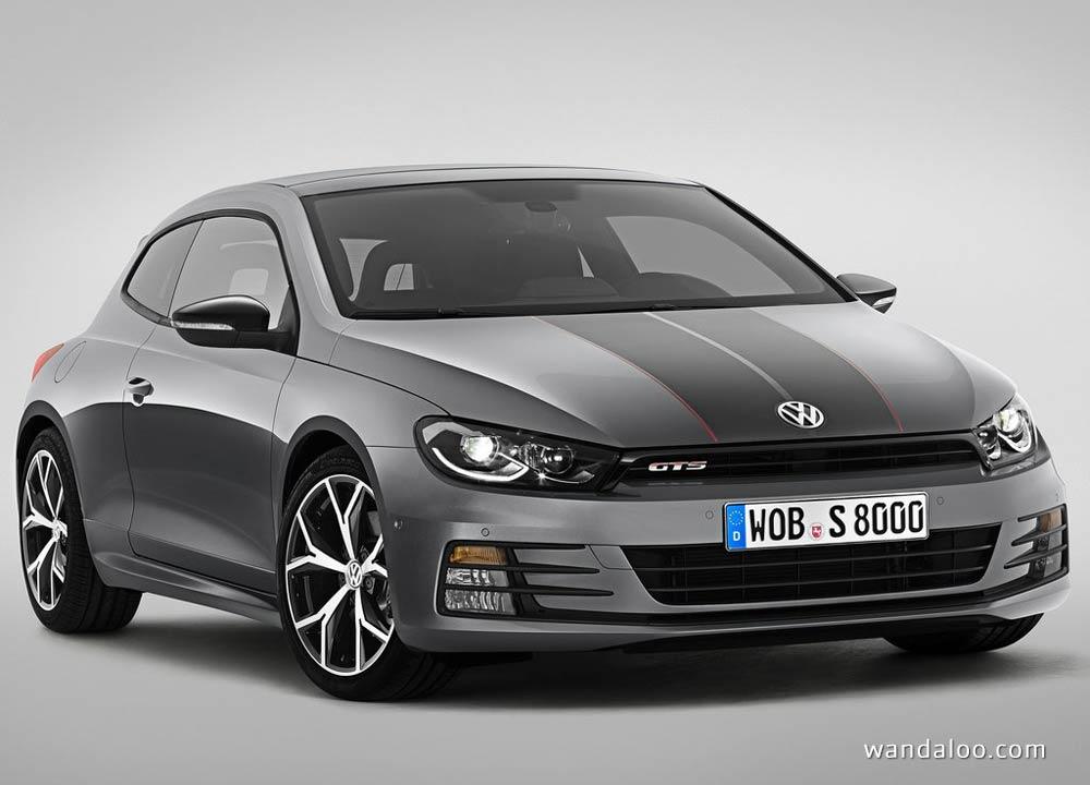 http://www.wandaloo.com/files/2015/04/Volkswagen-Scirocco-GTS-2016-neuve-Maroc-06.jpg