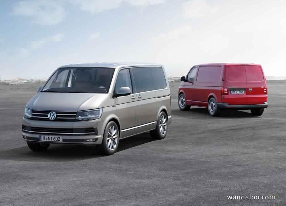 http://www.wandaloo.com/files/2015/04/Volkswagen-Transporter-T6-2015-04.jpg