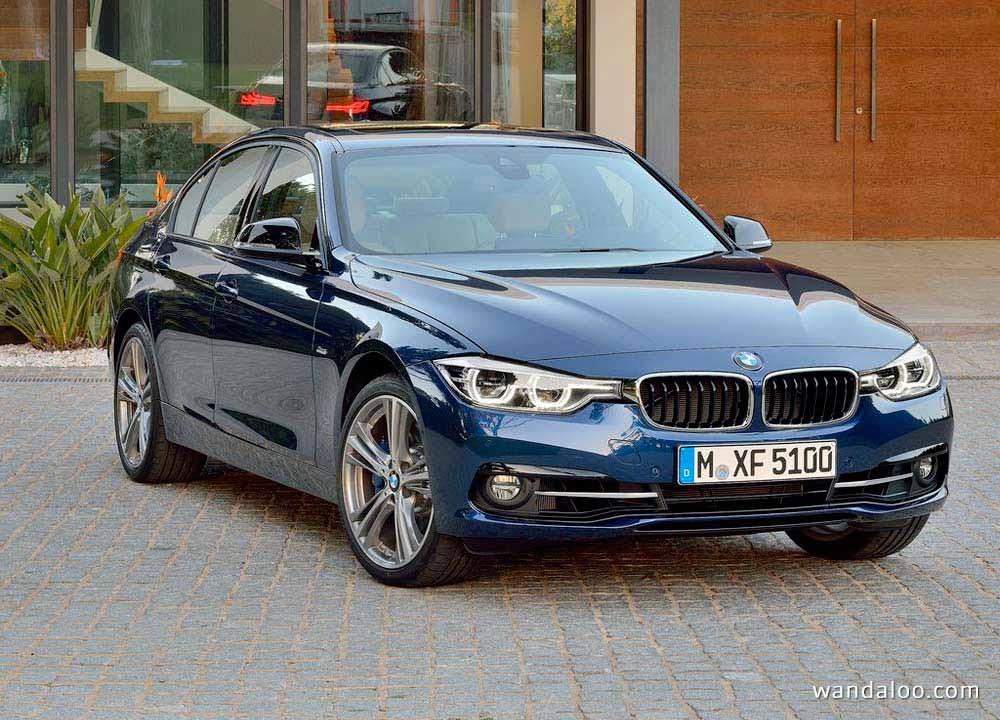http://www.wandaloo.com/files/2015/05/BMW-Serie-3-2015-neuve-Maroc-20.jpg