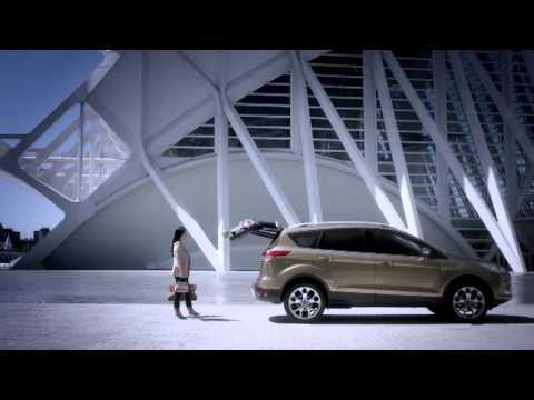 Ford-Kuga-2013-video.jpg