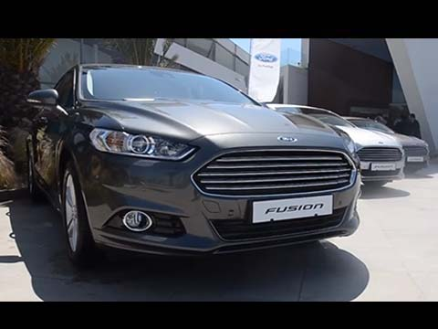 Nouvelle-Ford-Fusion-2015-video.jpg