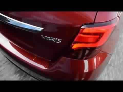 Nouvelle-Toyota-Yaris-2015.jpg