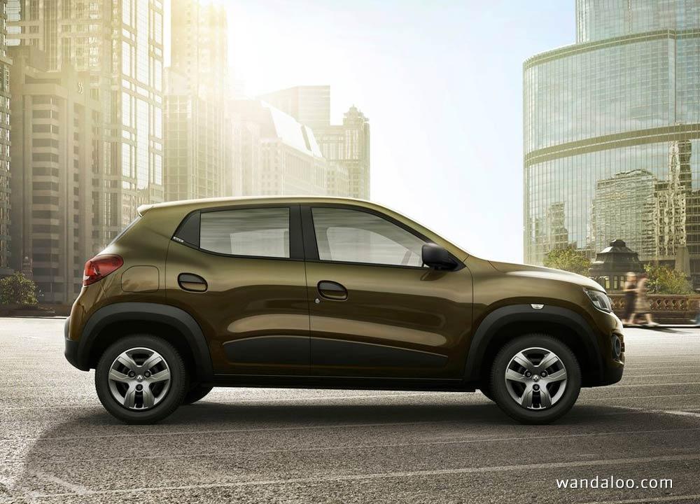 Renault-Kwid-2016-neuve-Maroc-05.jpg