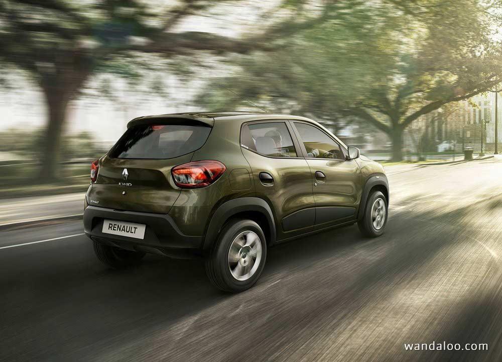 Renault-Kwid-2016-neuve-Maroc-10.jpg