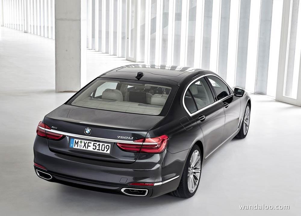http://www.wandaloo.com/files/2015/06/BMW-Serie-7-2016-neuve-Maroc-15.jpg