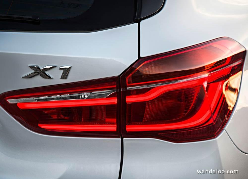 http://www.wandaloo.com/files/2015/06/BMW-X1-2016-neuve-Maroc-18.jpg