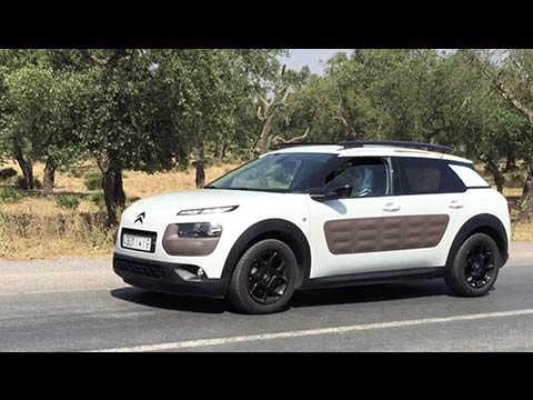 Essai-Citroen-C4-Cactus-video.jpg