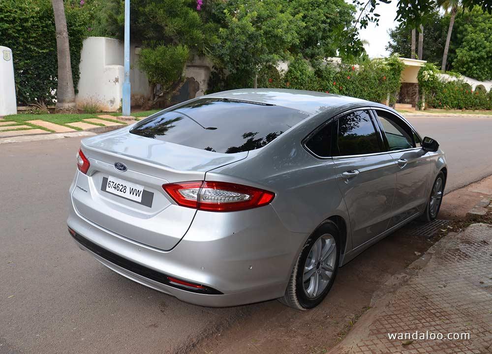 http://www.wandaloo.com/files/2015/06/Essai-Ford-Fusion-2015-neuve-Maroc-01.jpg