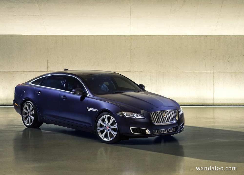 http://www.wandaloo.com/files/2015/06/Jaguar-XJ-2016-neuve-Maroc-04.jpg