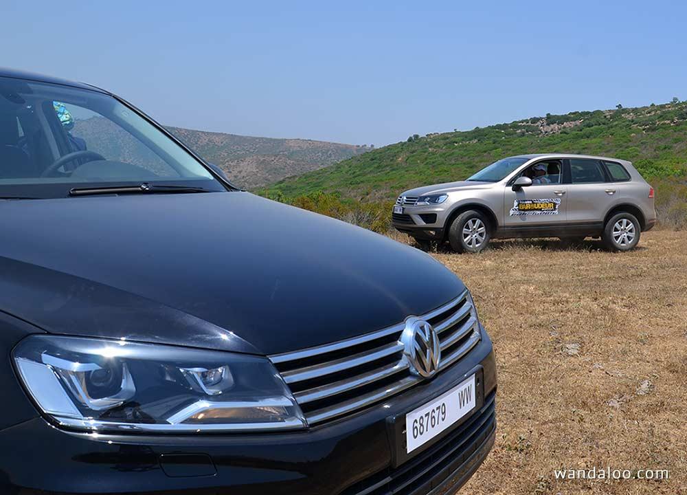 http://www.wandaloo.com/files/2015/06/VW-Touareg-2015-Baroudeur-neuve-Maroc-06.jpg