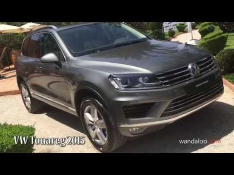 http://www.wandaloo.com/files/2015/06/VW-Touareg-2015-video.jpg