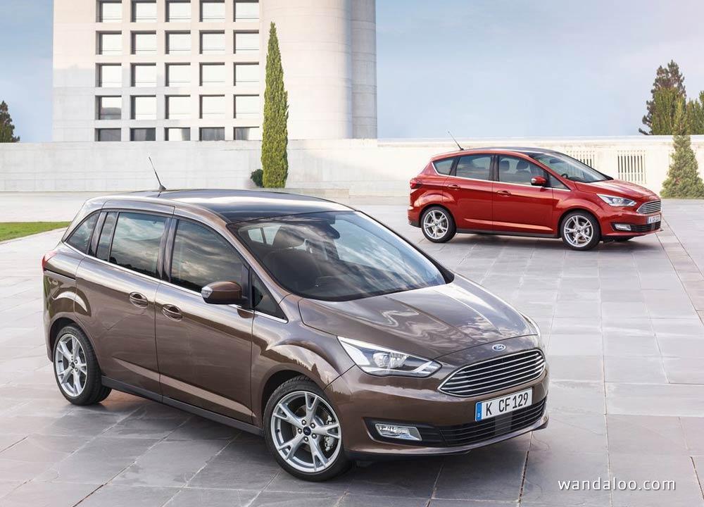 http://www.wandaloo.com/files/2015/07/Ford-C-Max-2015-Neuve-Maroc-11.jpg