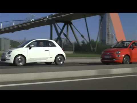 Nouvelle-Fiat-500-2016-video.jpg