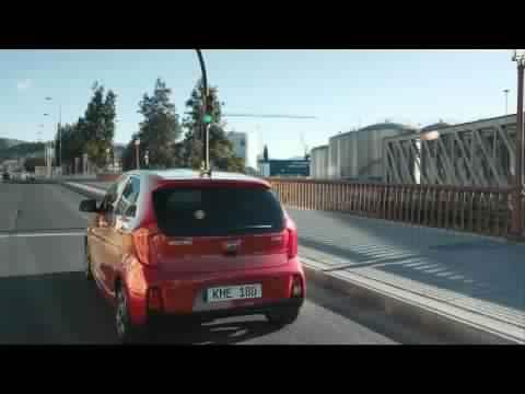 Nouvelle-Kia-Picanto-Publicite-video.jpg