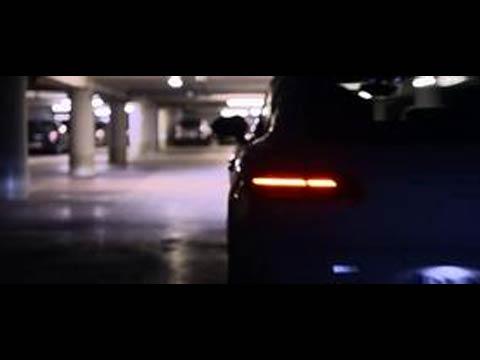 Porsche-Macan-2015-video.jpg