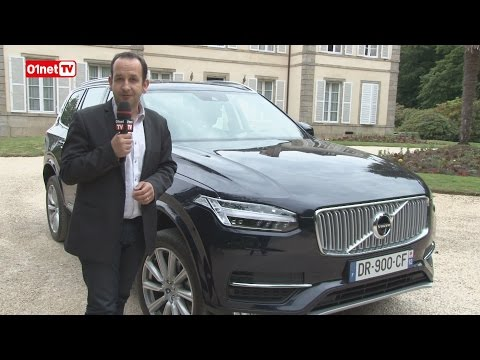 Volvo-XC90-voiture-ultra-connectee-video.jpg