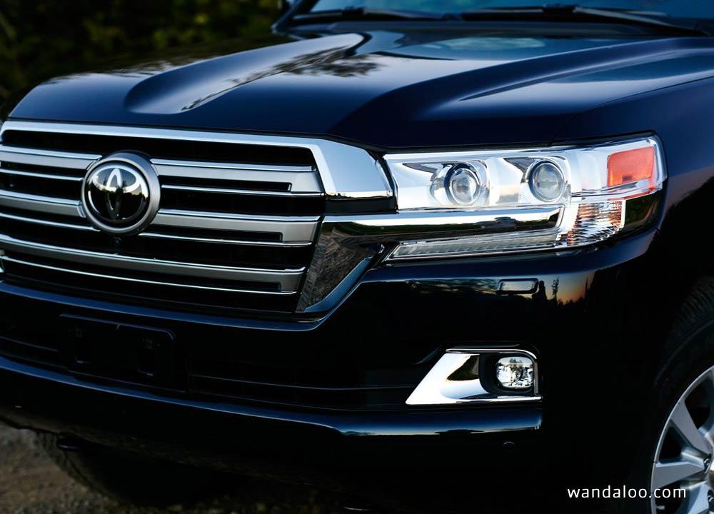 http://www.wandaloo.com/files/2015/08/Toyota-Land-Cruiser-2016-neuve-Maroc-13.jpg