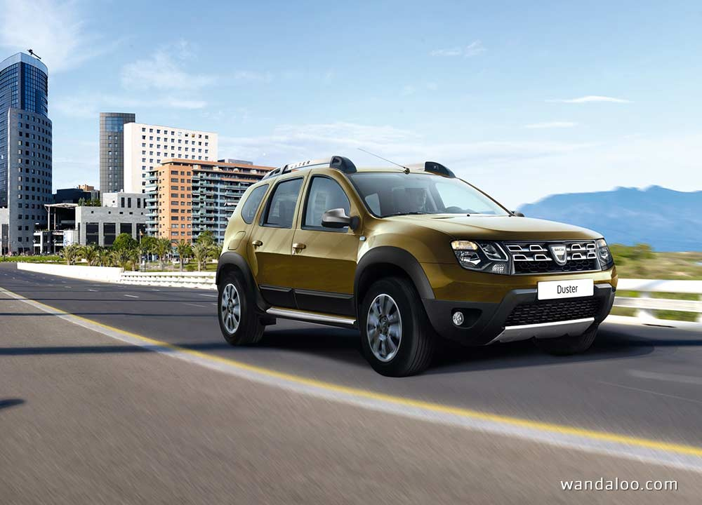 2016 duster edition dacia duster edition 2016 photos. Black Bedroom Furniture Sets. Home Design Ideas