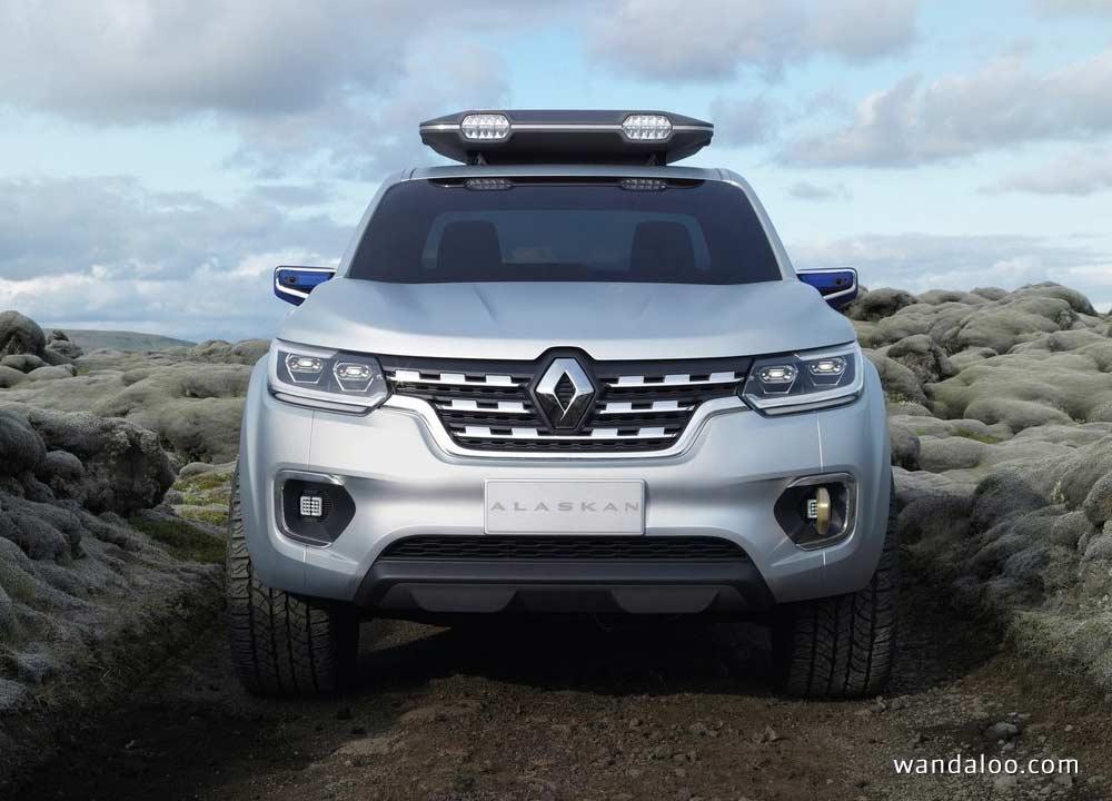 http://www.wandaloo.com/files/2015/09/Renault-Alaskan-Concept-2015-neuve-Maroc-01.jpg
