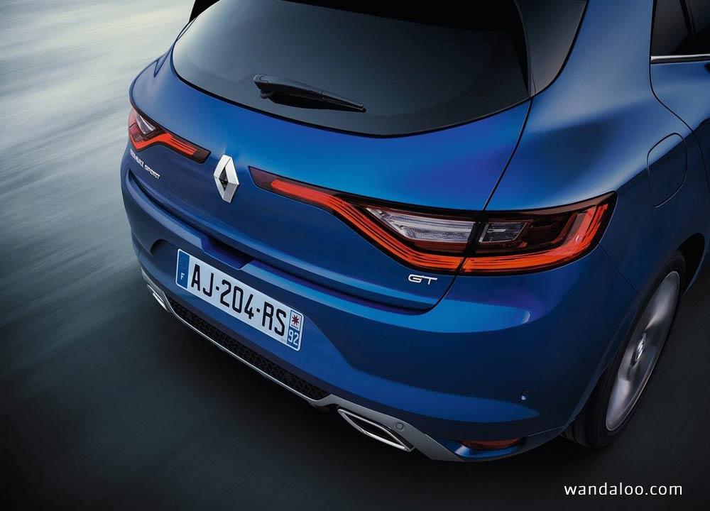 http://www.wandaloo.com/files/2015/09/Renault-Megane-2016-neuve-Maroc-13.jpg