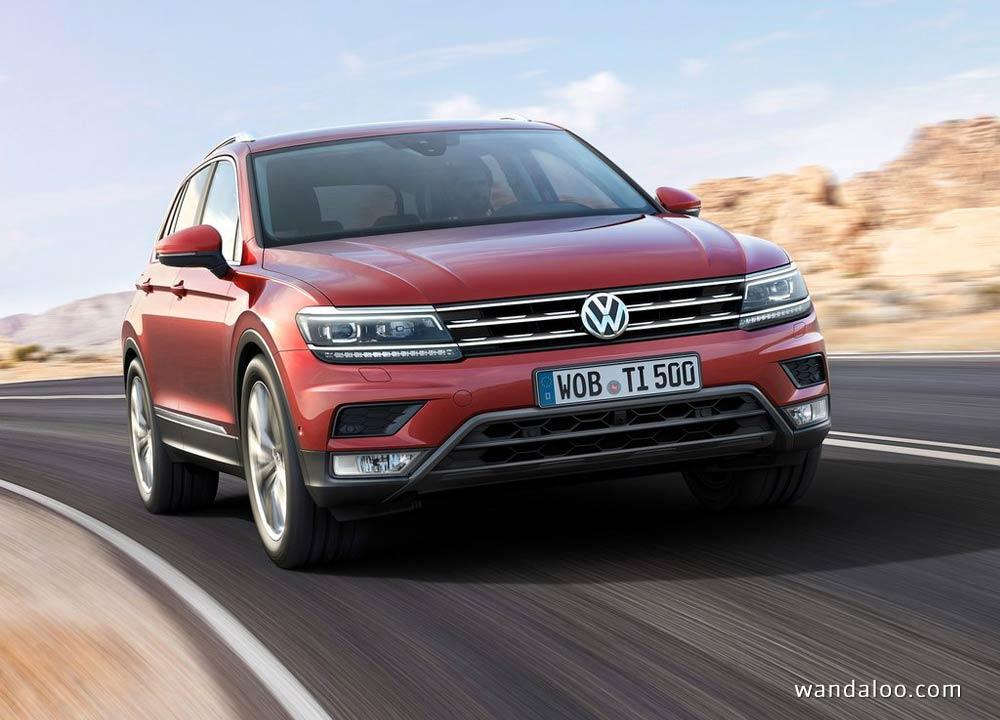 http://www.wandaloo.com/files/2015/09/VW-Tiguan-2017-neuve-Maroc-09.jpg