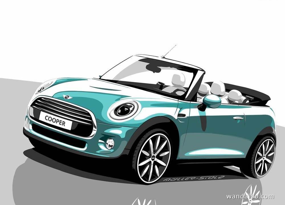voiture au maroc annonces de vente et achat des voitures html autos weblog. Black Bedroom Furniture Sets. Home Design Ideas