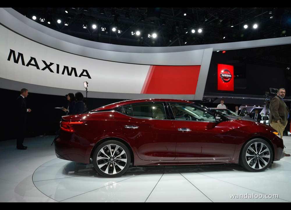 http://www.wandaloo.com/files/2015/10/Nissan-Altima-2016-neuve-Maroc-13.jpg