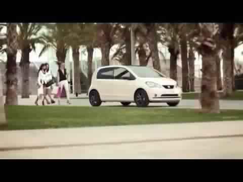 SEAT-Mii-by-MANGO-Maroc-video.jpg