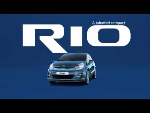 Talentueuse-Kia-Rio-video.jpg