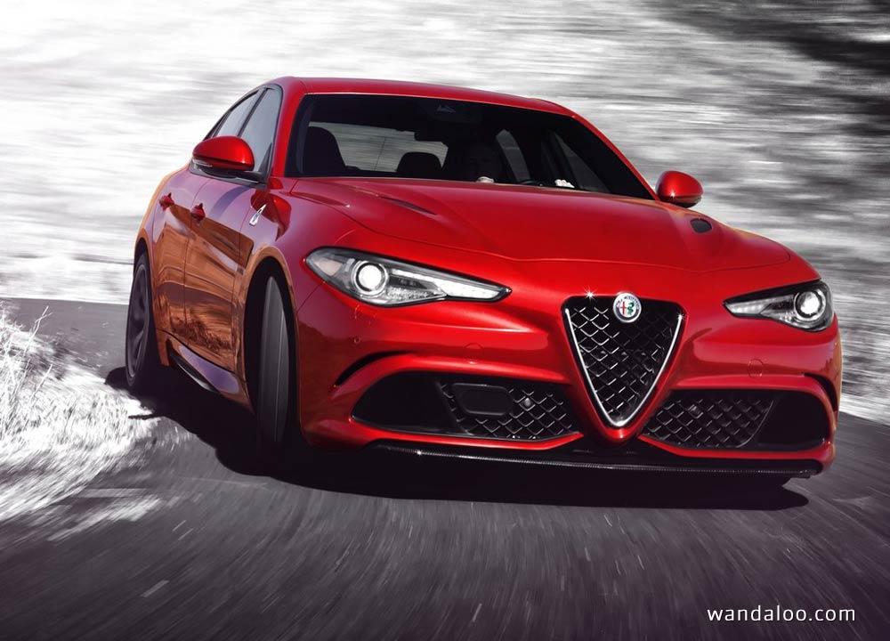 http://www.wandaloo.com/files/2015/11/Alfa-Romeo-Giulia-2016-neuve-Maroc-09.jpg