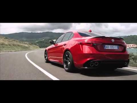 Alfa-Romeo-Giulia-Quadrifoglio-action-video.jpg