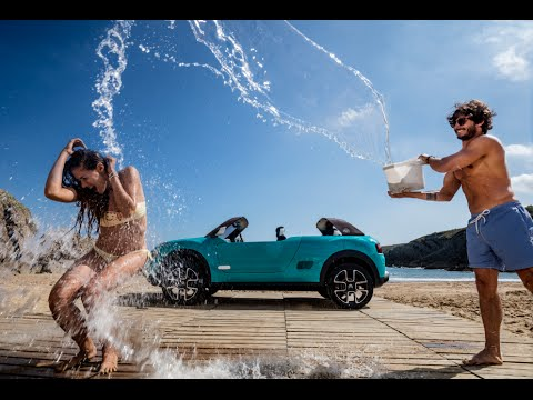 Citroen-Cactus-M-Trailer-video.jpg