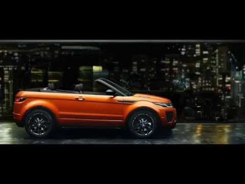 Evoque-Cabriolet-2017-video.jpg